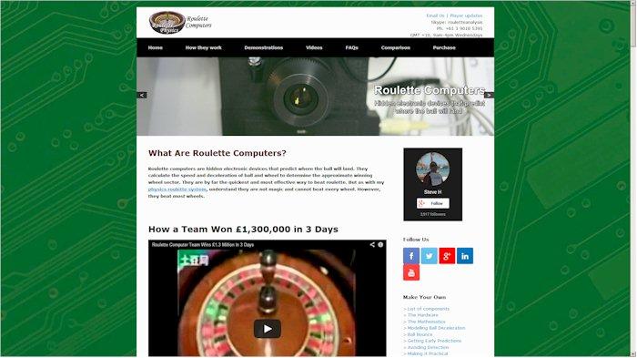 roulette-computers.com