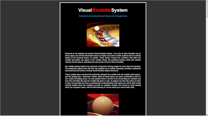 visualroulettesystem.com