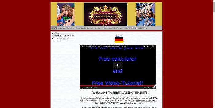 casino-scalper-syste.page4.me