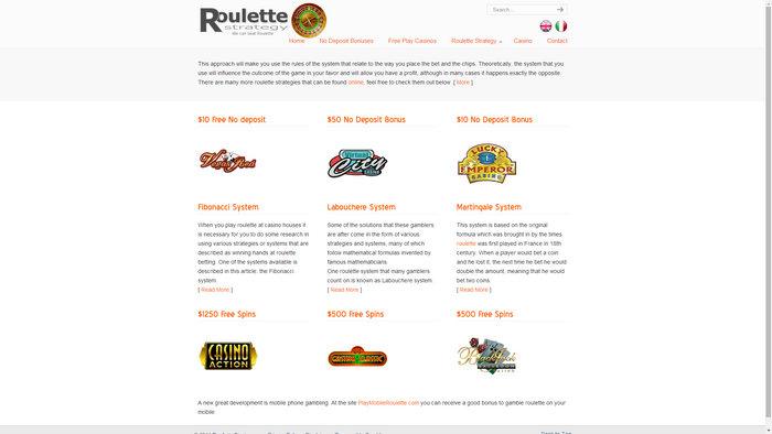 roulettestrategy.eu